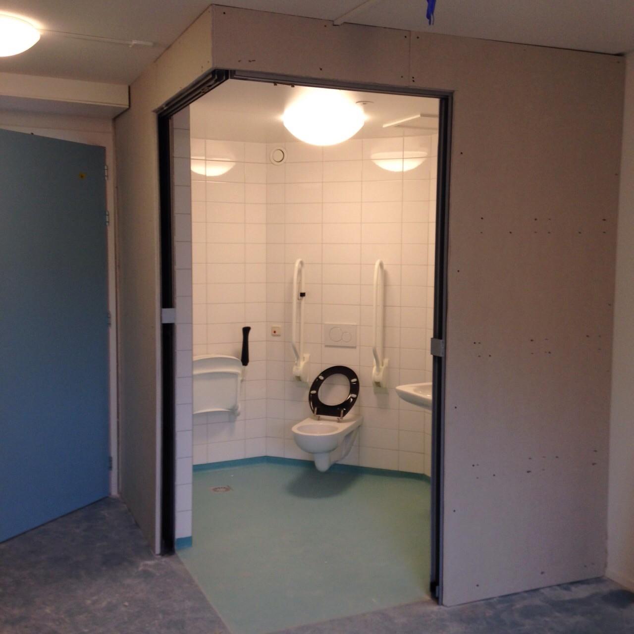 90 graden hoek schuifdeursysteem vari doors schuifdeuren - De goede hoek tele ...